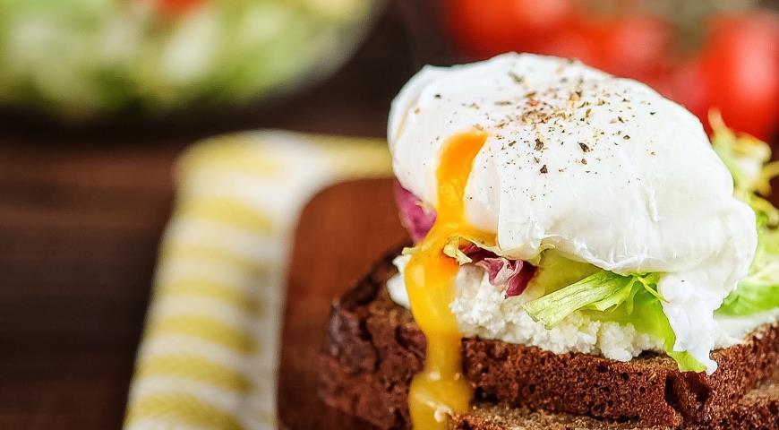 тост-яйца-222
