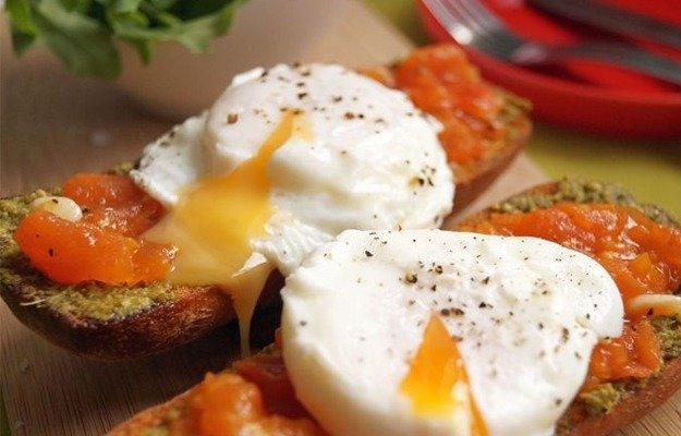 toast-eggs-443
