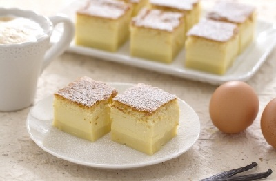 vanilla-cake-888