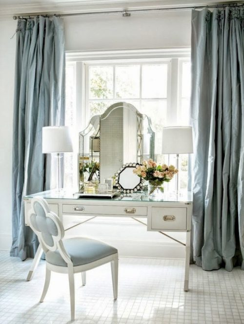 dressing-tables-999