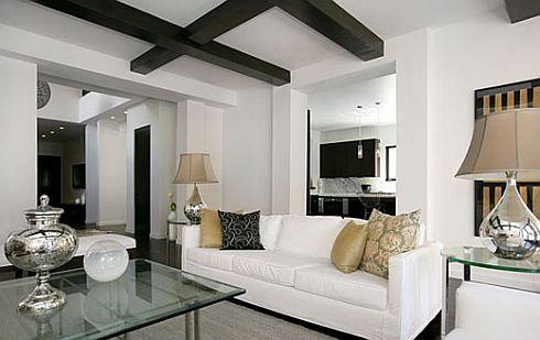 домашно съвременен дизайн-идеи-555