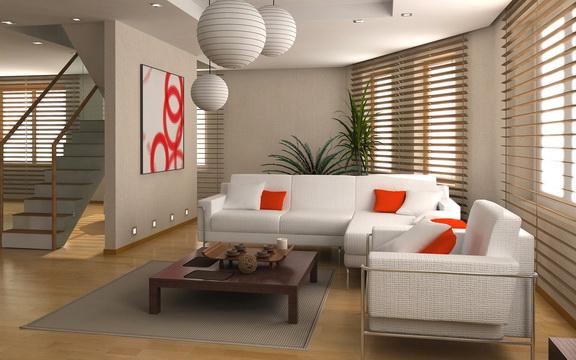style-interior-minimalizmv-111-2