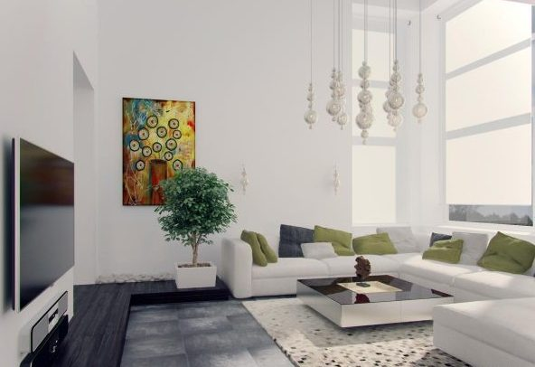 style-interior-minimalizmv-111-3