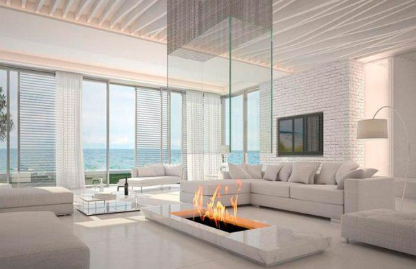 style-interior-minimalizmv-111-443