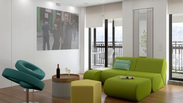style-interior-minimalizmv-111