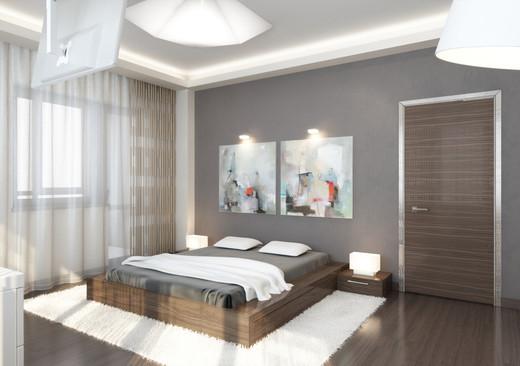 style-interior-minimalizmv-222-1