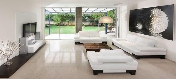 style-interior-minimalizmv-222-2