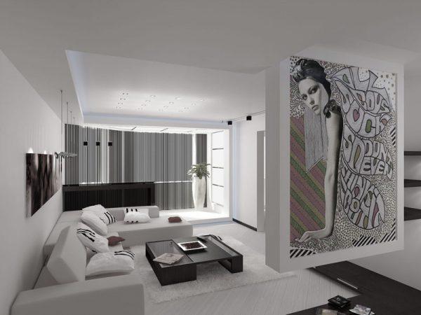 style-interior-minimalizmv-222-3