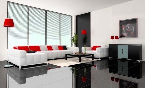 style-interior-minimalizmv-222