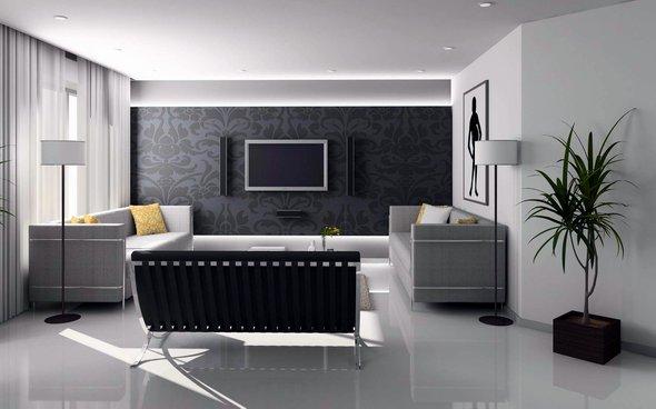 style-interior-minimalizmv-333-1