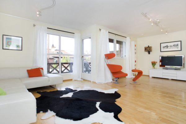 style-interior-minimalizmv-333