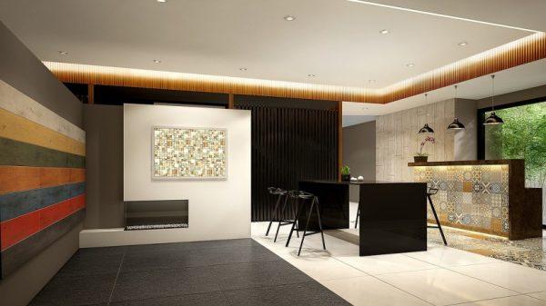 style-interior-minimalizmv-443-1