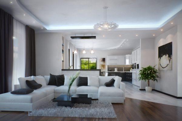 style-interior-minimalizmv-555