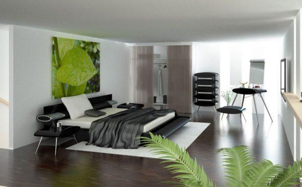 style-interior-minimalizmv-666