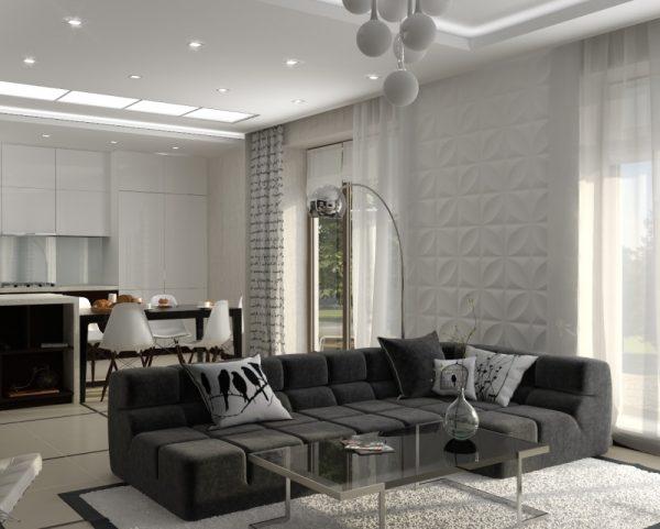 style-interior-minimalizmv-777
