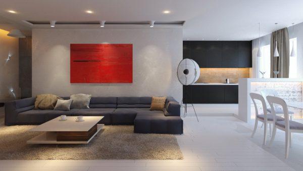style-interior-minimalizmv-888