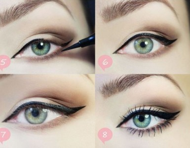 the-perfect-winged-eyeliner-222