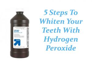 побелява-ти зъби-с-водороден пероксид--444