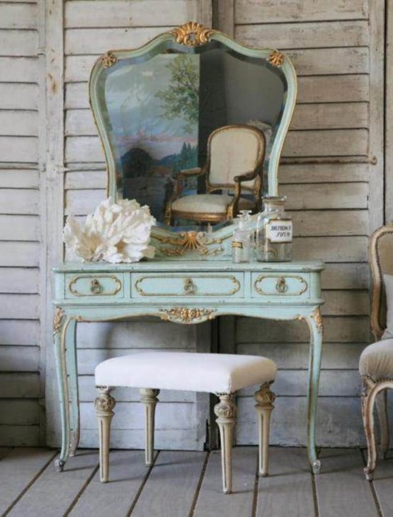 antique-vanity-table-design-idea-888