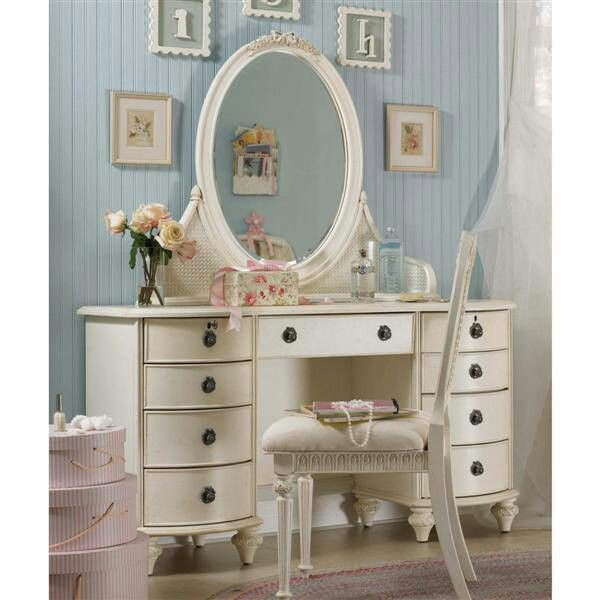 dressing-table-111