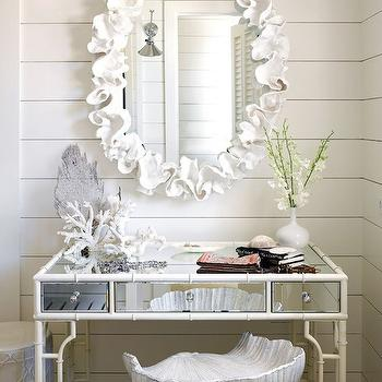 dressing-table-15-555