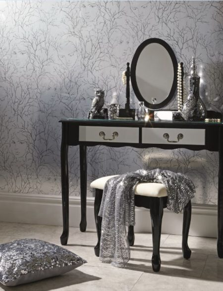 dressing-table-222