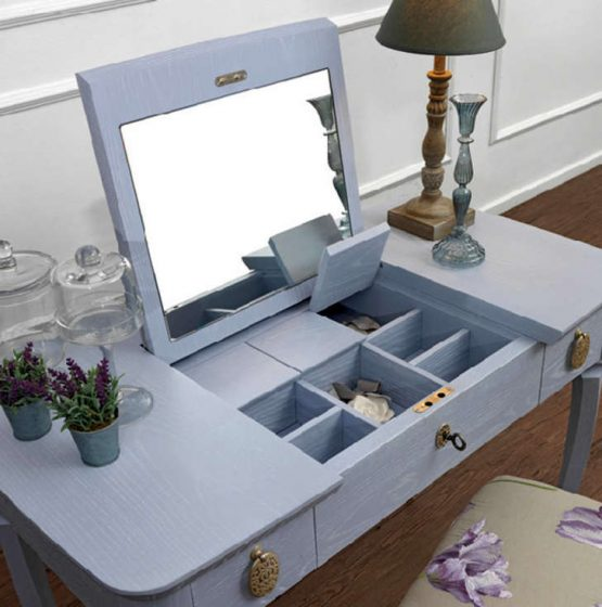 dressing-table-333