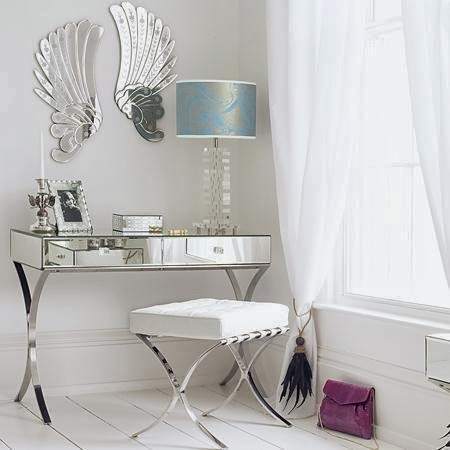 dressing-table-555
