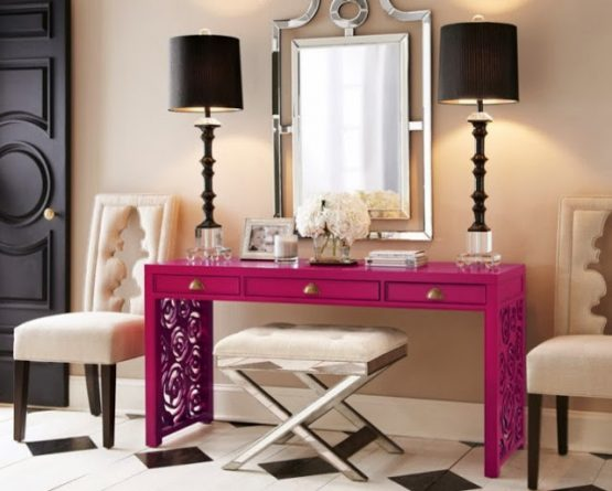 dressing-table-777-10