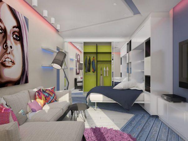 interior-2-888