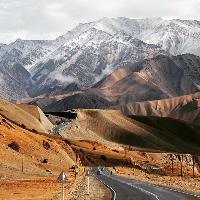 kyrgyzstan-888-222