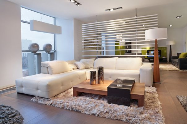 living-room-style-contemporary-777