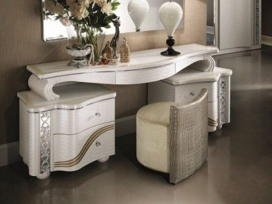 luxury-dressing-table-designs-and-ideas-888