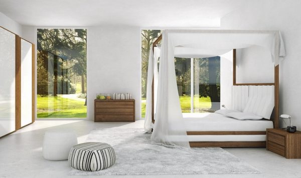 minimalizm-01-888
