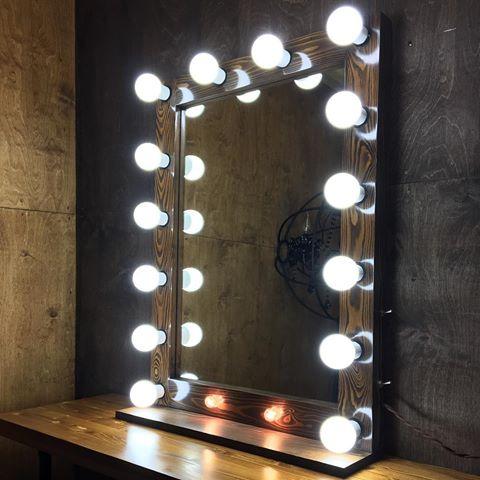 огледало-5-888