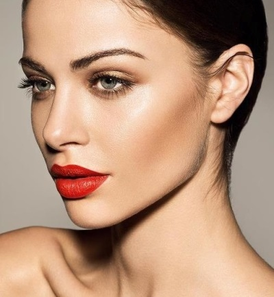 red-lips-888