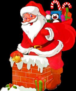 Santa-Claus-222