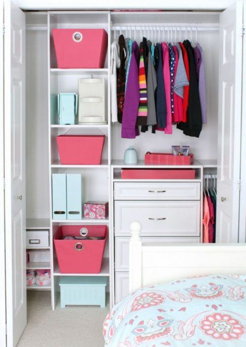 small-dressing-rooms-1-777