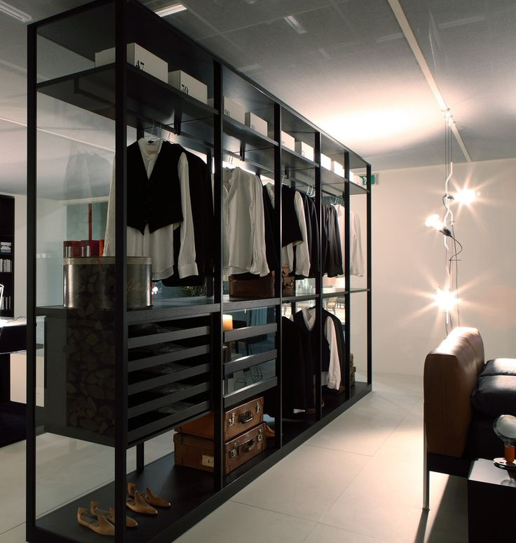 small-dressing-rooms-555