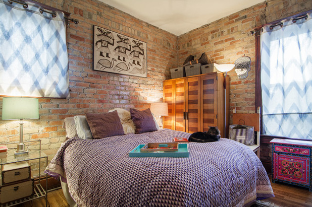 Brick- masonry -in- the- interior-3