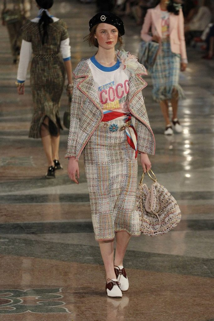 Chanel-resort-2017-36