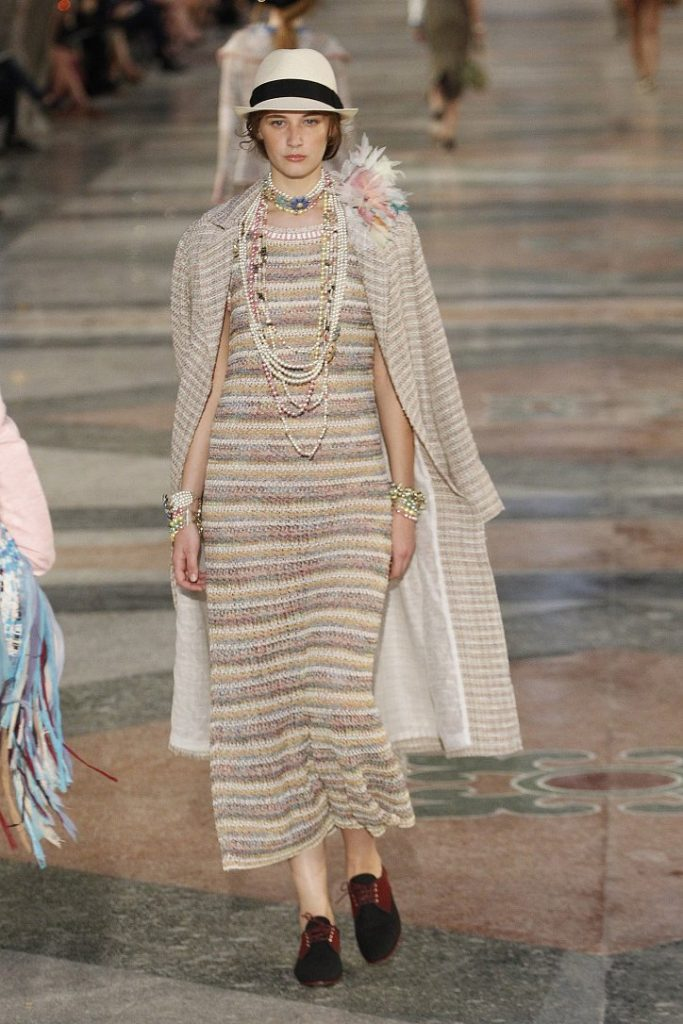 Chanel-resort-2017-37