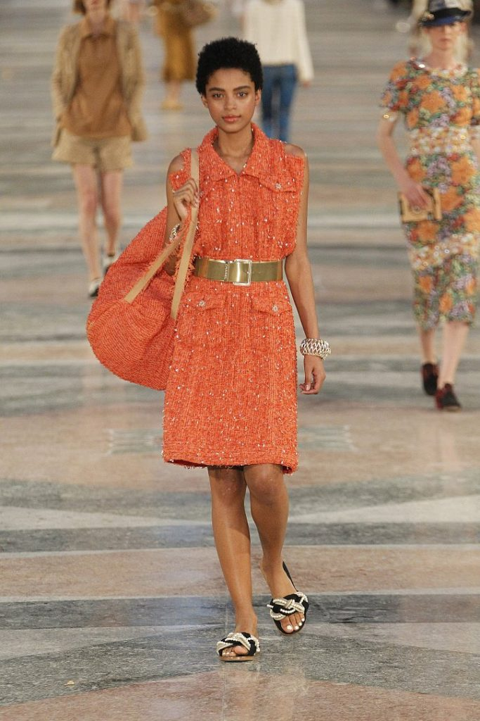 Chanel-resort-2017-46