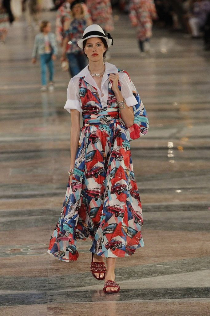 Chanel-resort-2017-68