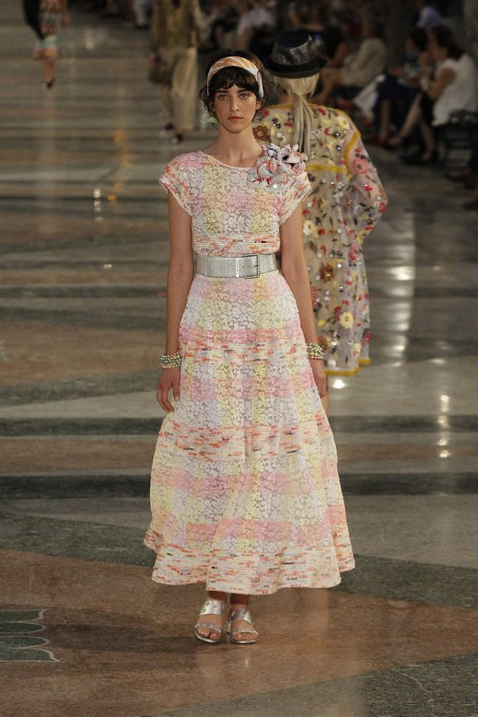 Chanel-resort-2017-73