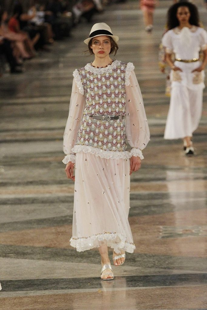 Chanel-resort-2017-74