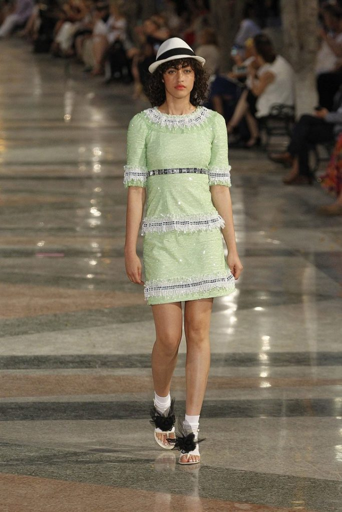 Chanel-resort-2017-79