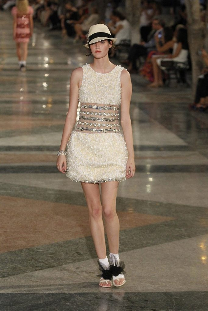 Chanel-resort-2017-81