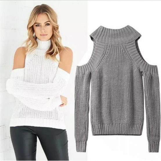 Модна тенденция за зимата - 4