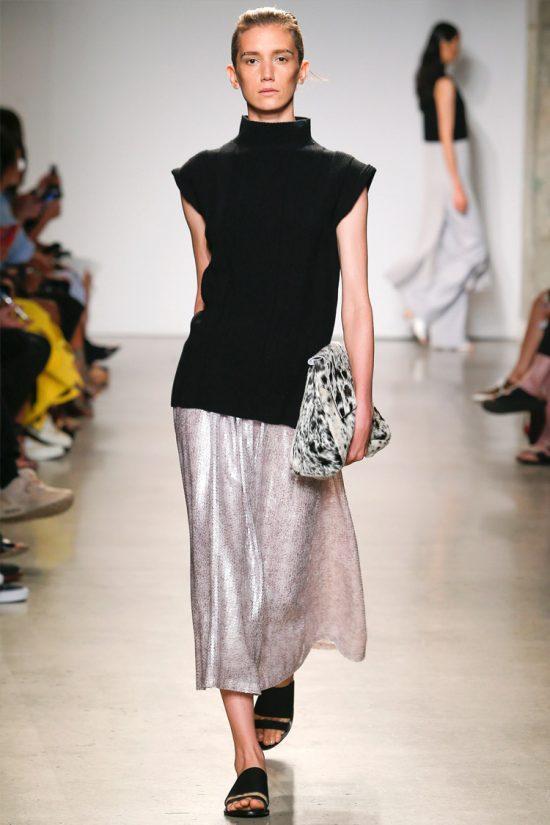 Модна тенденция за зимата - 5